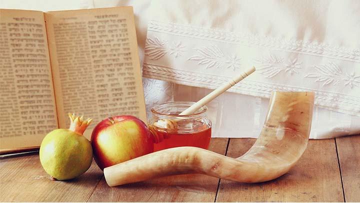 ROSH HASHANÁ: Una guía práctica para los creyentes en Yeshúa