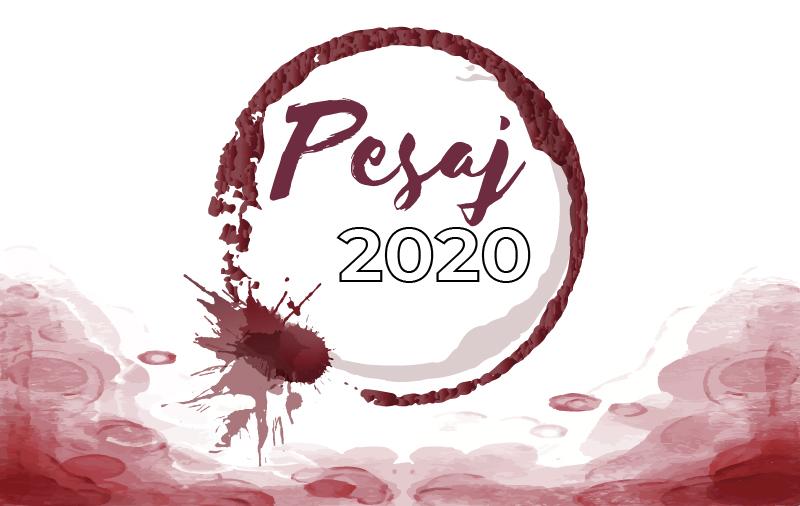PESAJ 2020